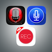 Voice Dictation Collection 2