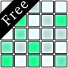 Permutation - Free