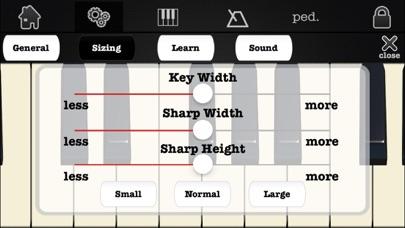 Piano ∞: Playのおすすめ画像4