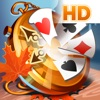 Solitaire Mystery: Four Seasons HD (Full)