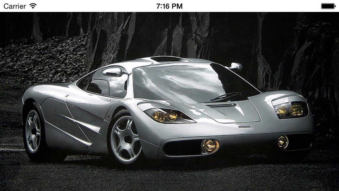 World Most Expensive And Luxuery Cars Collection Guide Online Game