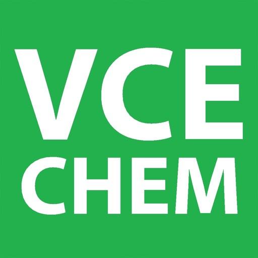 VCE Study Tools (Chemistry)