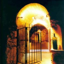 La Cave De Rungis