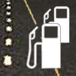 Find Fuel