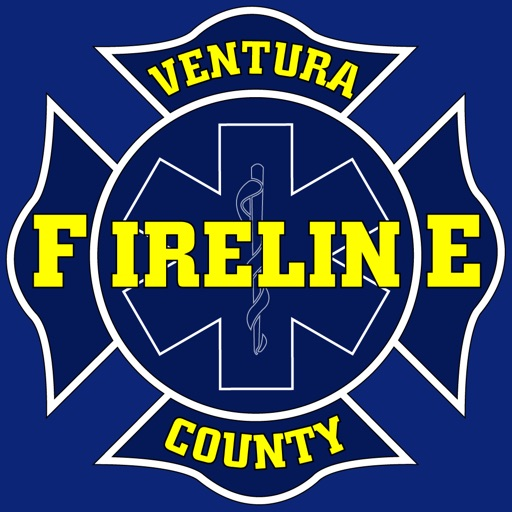 Ventura Fireline