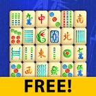 Free Mahjong Games icon