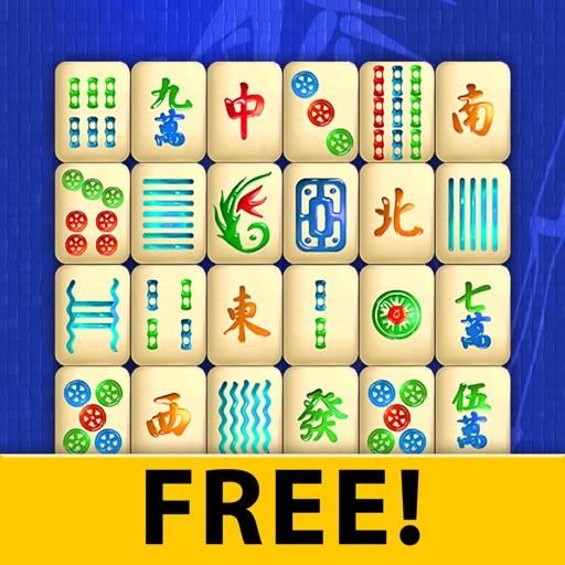 Mahjong Juegos Gratis Por Best Free And Fun Games Llc