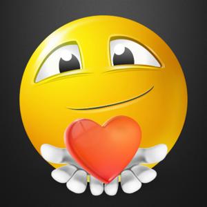 Text Smileys Keyboard - Smileys, Emojis & Emoticons for iPhone by Emoji World app
