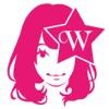 キラキラウーマン-美容・恋愛etc...輝く女性の女子力情報アンテナ