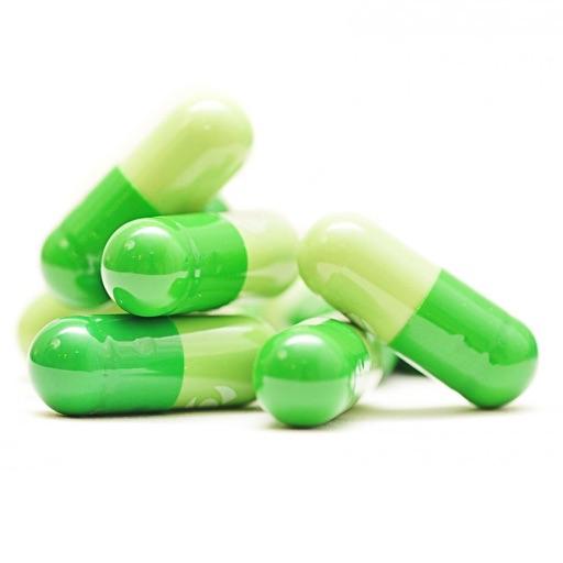 Manual Farmacêutico