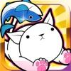 小猫酷跑! - iPhoneアプリ