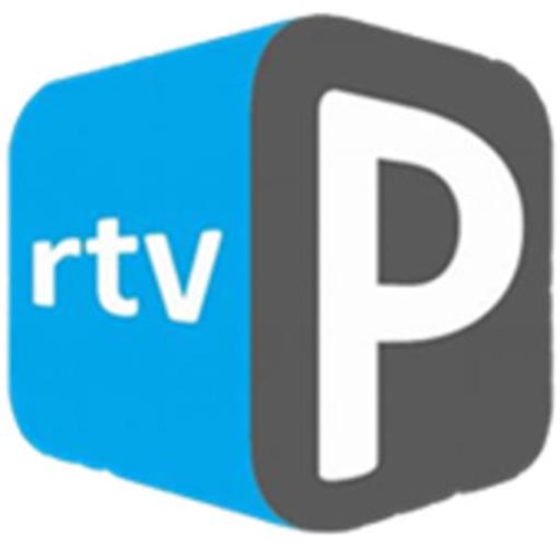 RTV-Papendrecht