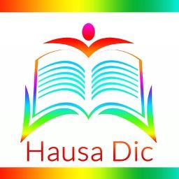Hausa Eng Dic + Keys (English to Hausa & Hausa to English)