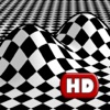 Jiggle HD -- Bounce, Wobble, and Shake Anything!!!