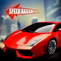 Codes for Car Racer Kid-Fun car racing game Hack