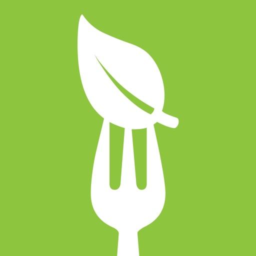 Eat Simple