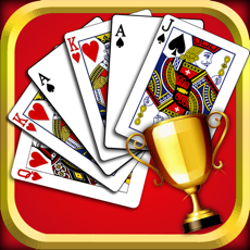 Activities of Masters of Solitaire