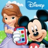 Disney Junior Magic Phone with Sofia the First and Mickey Mouse【英語版】