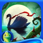 Grim Legends 2: Song of the Dark Swan - A Magical Hidden Object Game icon
