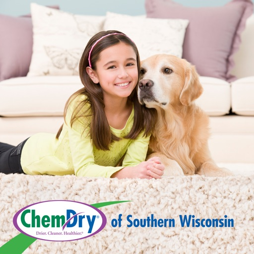 Chem-Dry of Southern Wisconsin