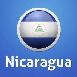 Nicaragua Essential Travel Guide