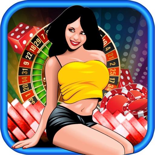 sexy girl app