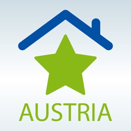 SmartHome Austria