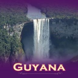 Guyana Tourism Guide