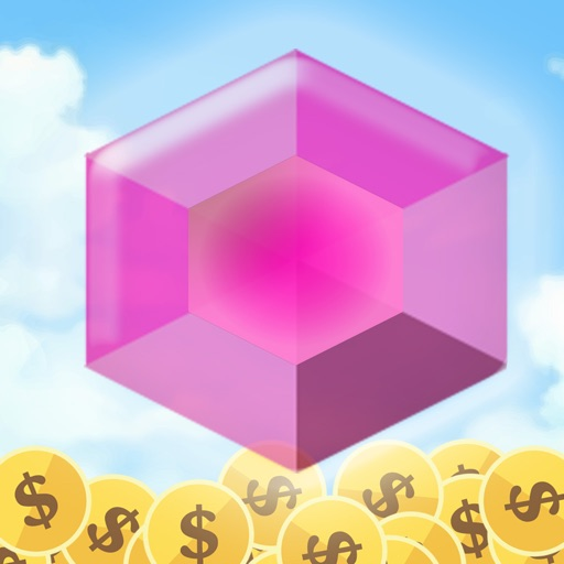 Gem Miner: Clicker Empire