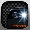 iTorch Pro フラッシュライト