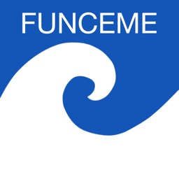 Funceme Mares&Luas