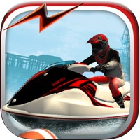 Codes for Jet Ski Turbo Racing • Powerboat racer new games Hack