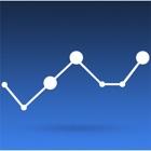 Wellness Trends icon
