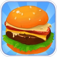 Codes for Food Shop - Restaurant Manager and Cooking Dinner Hack