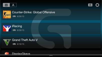 Logitech Arx Control by Logitech Inc  (iOS, United States