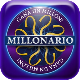 Millonario 2015 - Who Wants to Be?