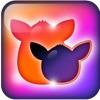 Furby BOOM! - iPhoneアプリ