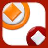 Dexteria VMI Visual-Motor Integration Skills - BinaryLabs, Inc.