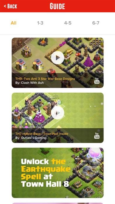 clash of clans free gems ios