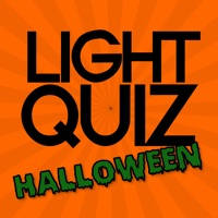 Codes for Light Quiz Halloween - Horror movies special! Hack