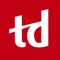 TD magazine (formerly T+D) is the monthly flagship publication of the Association for Talent Development (formerly ASTD)
