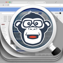 SerpChimp SEO - SERP & Keyword Ranking Checker Tool for Search Engine Optimization