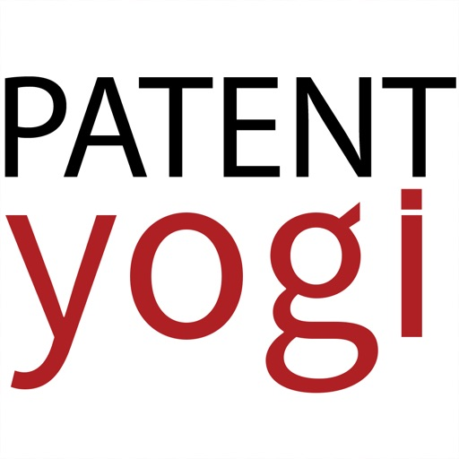 Awesome Patent Videos
