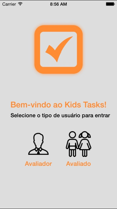 download Kids Tasks apps 4
