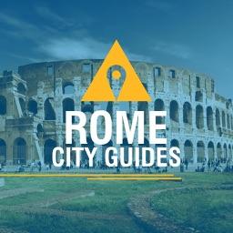 Rome Tourism