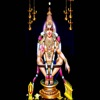 Shri Ayyappan Songs Tamil