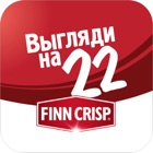 """Finn Crisp """"Выгляди на 22"""" icon"""
