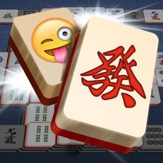 Activities of Addictive Mahjong Emoji HD