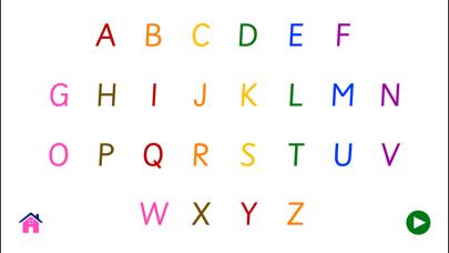 Alphabet und Wortschatz-Buch für Kinder (Wörterbuch für Kindergarten und Vorschule)-4