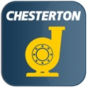 A.W. Chesterton Company - Logo